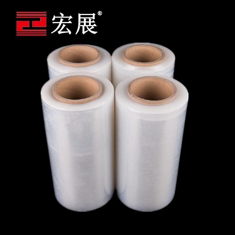 10cm电线膜