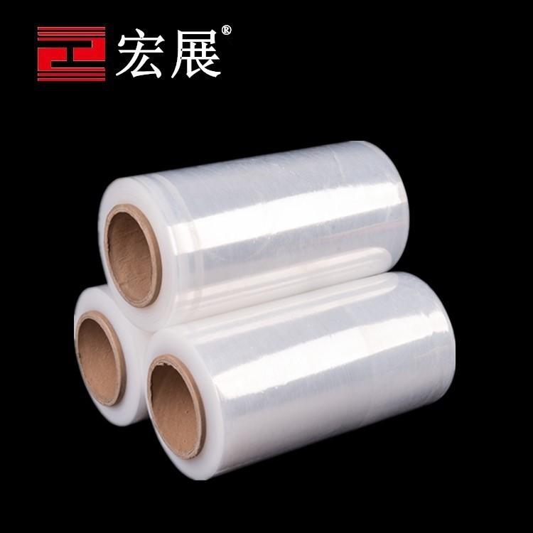 8cm电线膜